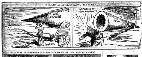 nov  mariana victories put japan  bombing range