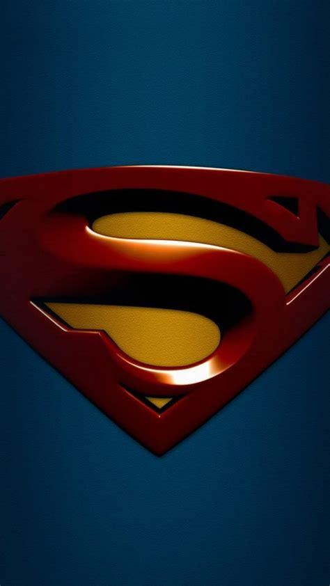 superman  wallpaper wallpapersafari