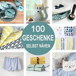 Was Heißt Diy Auf Deutsch : geschenke selbst n hen 100 kleine diy geschenkideen handmade kultur ~ Orissabook.com Haus und Dekorationen