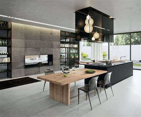 lights for kitchen islands best 25 modern kitchens ideas on modern