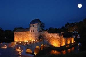 Bad Vilbel Burg : gastliche festspiele kultur bad vilbel ~ Eleganceandgraceweddings.com Haus und Dekorationen