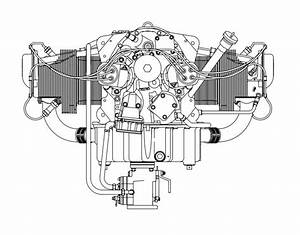 Superior Air Parts    Engine Models