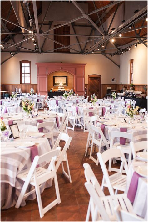 Hotels Near Yorktown Freight Shed by Wren Chapel And Yorktown Freight Shed Wedding