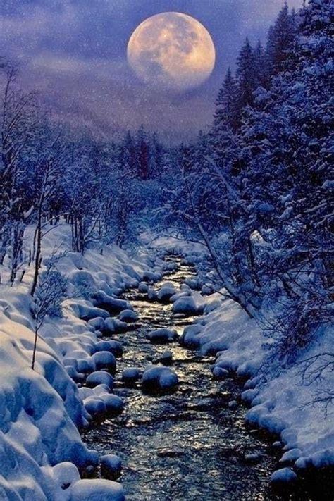 table pour canapé le paysage d 39 hiver en 80 images magnifiques