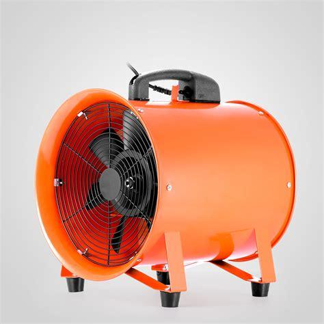 cigarette smoke extractor fans 12 39 39 industrial ventilator extractor fan blower 5m duct