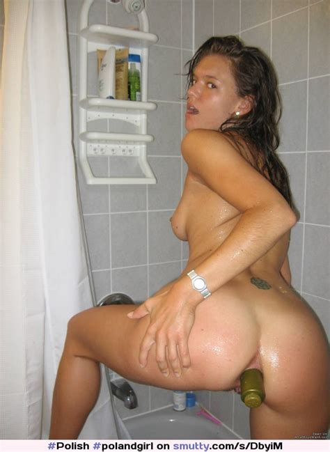Polish Polandgirl Polandgirl Polishgirl Shower Anal Teen Stuffedass Presentingherass