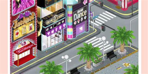 jeux de coiffeuse jeux de coiffure gratuit sur jeux de auto design tech