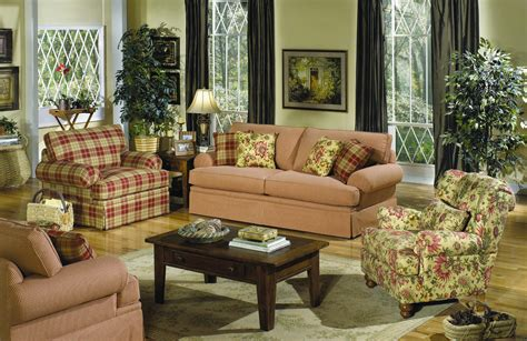 cottage living room furniture top country cottage living room furniture with country Country