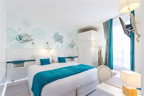 chambre suite hotel emejing chambre luxe photos matkin info matkin info