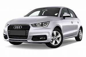 Audi A1 Motorisation : prix audi a1 sportback 1 4 tfsi ambition bva a partir de 71 990 dt ~ Medecine-chirurgie-esthetiques.com Avis de Voitures