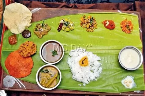 tami cuisine how does it feel to live in pondicherry quora