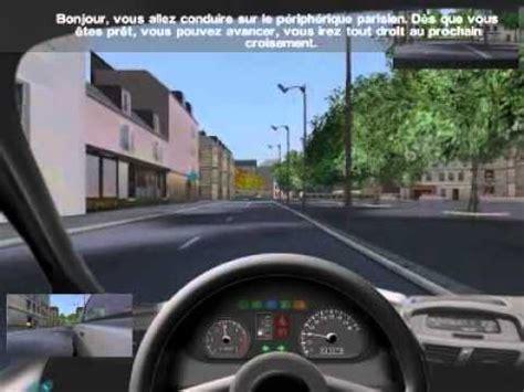 conduite  code de la route  business part