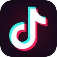 TikTok - Make Your Day by TikTok Inc. | App logo, Tik tok ...
