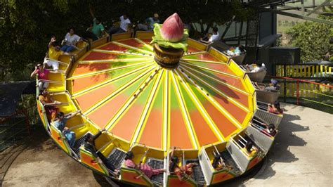 Flying Boat Wonderla by Photos Wonderla Park Kochi Amusement Parks In Kochi