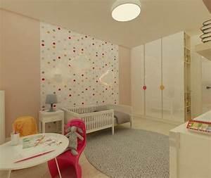 applique murale chambre ado chambre moderne mauve 51 With déco chambre bébé pas cher avec fleur éternelle prix