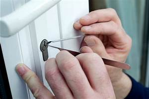 ouverture de porte toujours en urgence With serrurier tarif ouverture porte