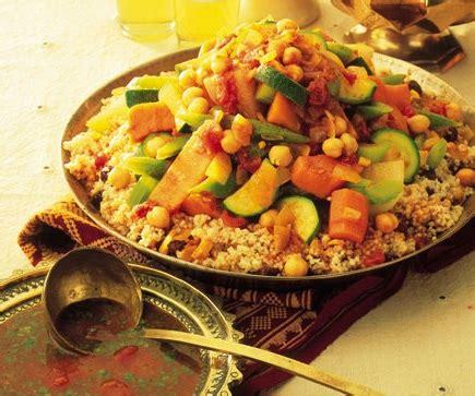 univers de la cuisine cours de cuisine essaouira l 39 atelier de cuisine marocaine