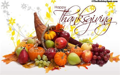 Free Animated Thanksgiving Screensavers Wallpaper - thanksgiving wallpapers screensavers wallpapersafari