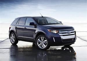 4x4 Ford Edge : ford edge sel 3 5l 4x4 2015 ~ Farleysfitness.com Idées de Décoration