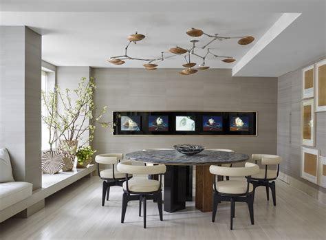 Formal Dining Room Ideas How To Choose The Best Wall