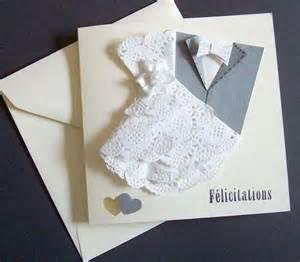 carte postale mariage carte de félicitations mariage carte postale et autre cartes les couleurs du temps fait