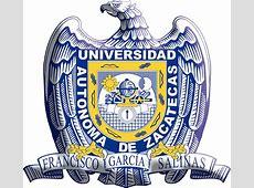 Ficha de Inscripción uazedumx