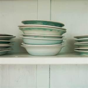 Keramik Geschirr Handgemacht : geschirr keramik rotwei with geschirr keramik simple bunzlauer keramik geschirr mit liebe ~ Frokenaadalensverden.com Haus und Dekorationen