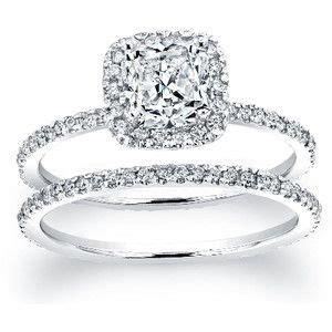 harry winston engagement rings price range bling pinterest