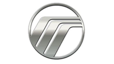 mercury logo bedeutung zeichen logo png