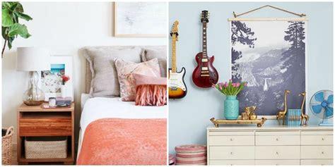 cheap bedroom makeover ideas diy master bedroom