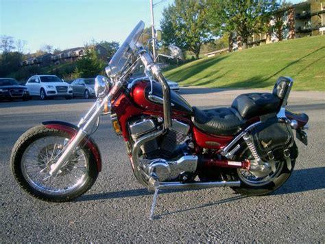 1999 Suzuki Intruder 1400 by 1999 Suzuki Intruder 1400 Cruiser Bike For Sale On