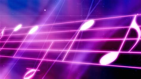 video background hd  hd style proshow