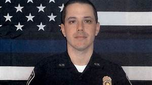 Ohio police officer shot dead during domestic dispute call ...