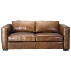 wildleder sofa convertible leather sofa dec 39 home