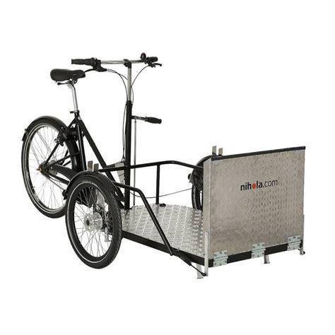 siege de velo bebe nihola flex triporteur pour les fauteuils roulants