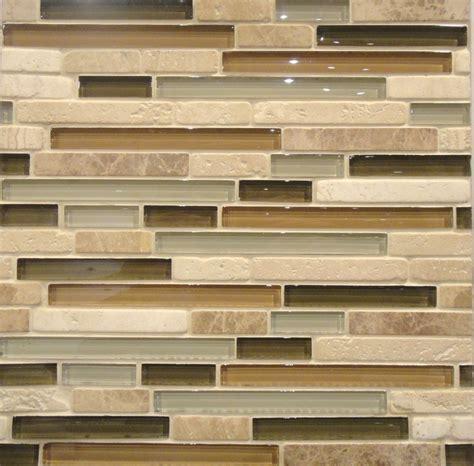 bliss bamboo linear mosaic bliss bamboo mosaic http tilesunlimitedny com tile