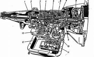 Wiring Diagram For 2009 Jaguar Xf
