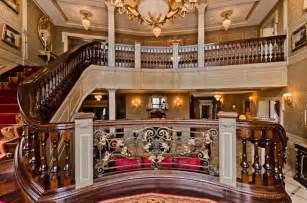 floor and decor henderson dion house interior interior design ideas