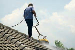 2017 roof cleaning costs average roof washing prices