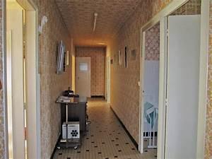 Fissure Maison Ancienne : fissure pignon maison ancienne ravalement maison ancienne de faades entreprise de ravalement ~ Dallasstarsshop.com Idées de Décoration