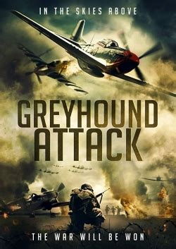 Watch Greyhound 2020 full HD on Actvid.com Free
