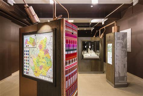 Šmakovkas muzejs Daugavpilī piedāvā ziemas sezonas ...