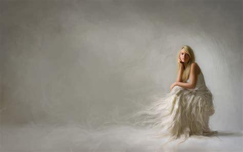 11481 professional portrait background professional portrait background 17 professional graphy
