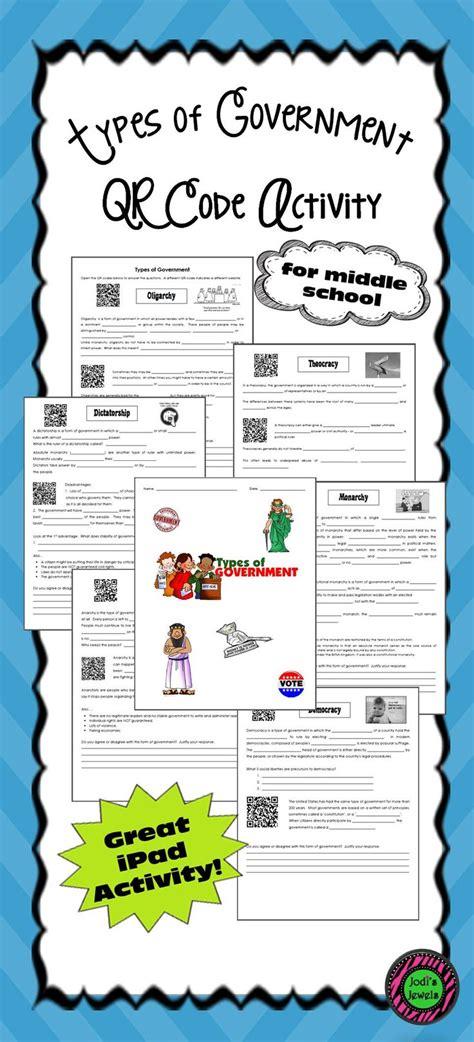 democracy worksheets for 5th grade kidz activities