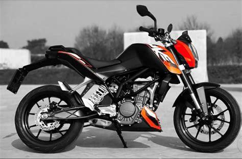 bike cars hd wallpapers ktm  duke pp motorcycles hd