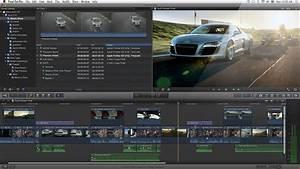 Cut Video Online : final cut pro x download in one click virus free ~ Maxctalentgroup.com Avis de Voitures