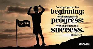 Success Quotes Facebook Covers - 10 Designs by doto ...