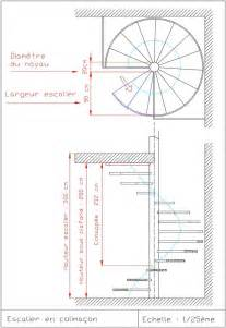 Dimensions Escalier Helicoidal by 25 Best Ideas About Escalier H 233 Lico 239 Dal On Pinterest