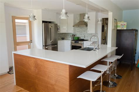 21st century cabinets reviews nickbarron co 100 century kitchen cabinets images my