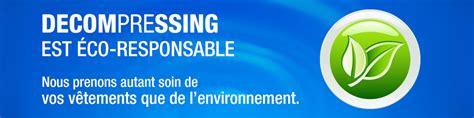 tarif nettoyage tapis pressing 28 images suede clean nos autres tarifs de nettoyage top